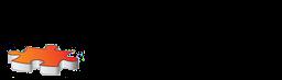 aptogon logo2_black